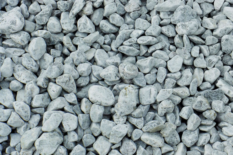 Oz pebble tumbled or natural pebbles crushed stone basalt 20 40mm basalt tumbled1 20 40mm blue grey1 workwithnaturefo