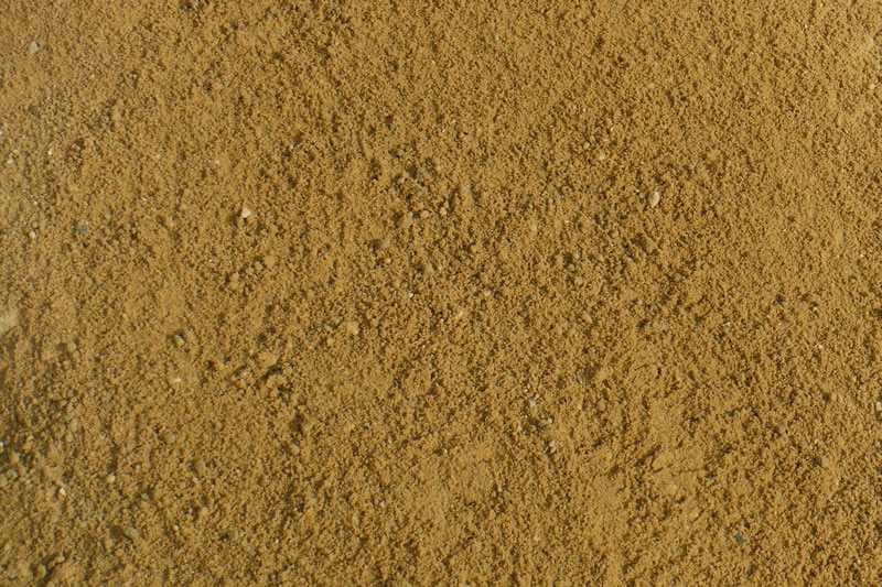 Oz Pebble Supply Landscaping Sand Amp Gravel Bedding Sand Compact Fill Fine Sand Greenswamp